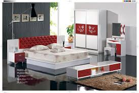 mdf bedroom furniture modern house interior style home interior mdf bedroom furniture mdf bedroom furniture bedroom furniture china