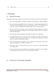 water cycle essay conclusion  buy paper online mapleshpcom