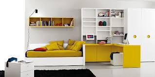 teenage room furniture. ochrewhitebedroom teenage room furniture e