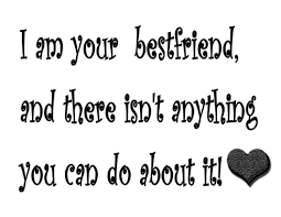Funny Friendship Quotes And Sayings. QuotesGram