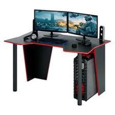 Компьютерные и <b>письменные</b> столы: купить в интернет ...