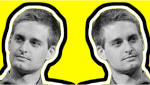 Snapchat's Epic Strategy Flip-flop