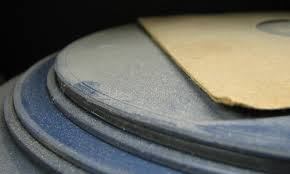 8 easy and affordable ways to clean your <b>vinyl records</b> by hand ...