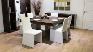 Square Dining Room Table With 8 Chairs Dining Table And 8 Chairs Awesome With Images Of Dining Table