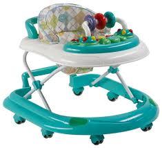 <b>Ходунки Happy Baby</b> Smiley V2 — купить по выгодной цене на ...