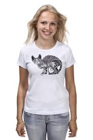 <b>Printio</b> | Женские футболки, Футболки, Принты