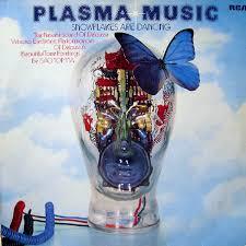 <b>Plasma</b> Music, Claude Debussy, Isao Tomita* - Snowflakes Are ...