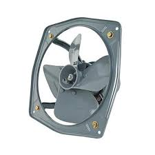 <b>Exhaust Fan</b> - <b>Industrial Exhaust Fan</b> Manufacturer from Gurgaon