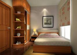 custom furniture for small bedroom decorating ideas bedroom furniture ideas small bedrooms