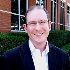 Heute: <b>Kevin Beatty</b>, VP Marketing &amp; Business Development bei Alt-N <b>...</b> - kab-1
