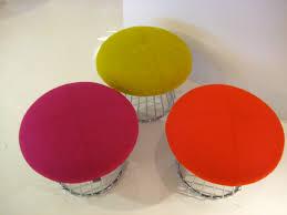 bright color furniture bright coloured furniture