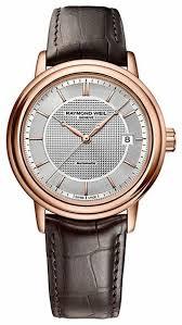 Наручные <b>часы RAYMOND WEIL 2837</b>-<b>PC5</b>-<b>65001</b> — купить по ...