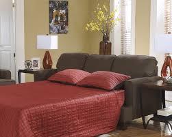 Comfy Floor Seating Living Room Gray Stain Wall Varnished Wood Floor Tile Beige