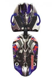 SALE* <b>1Toy Transformers</b>, <b>Ледянка</b> двойная 119см Т56911 ...