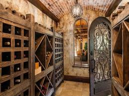 7 awesome wine cellar ideas awesome wine cellar
