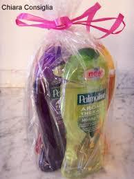 Bagnoschiuma Palmolive : Palmolive aroma therapy impariamo lu inglese rilassati e profumati