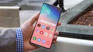 Best Galaxy S10 and S10 Plus Deals in October 2019 | Tom