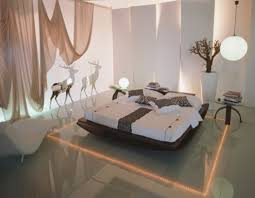 bedroomawesome lighting ideas for bedroom with nice squared ceiling light and wall lighting lighting bedroom modern lighting