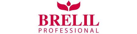 <b>Brelil Professional</b> buy from AZUM: price, description, reviews ...