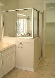design walk shower designs: remarkable walk in shower designs images design ideas home decoration designs walk in shower