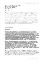 resume   chemistry research proposal sample proposals for how to         marvellous how to write an essay proposal example resume