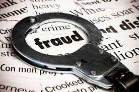 Image result for pics of fraud
