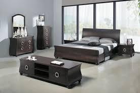 wood bedroom sets brilliant acme brilliant grey wood bedroom furniture set home