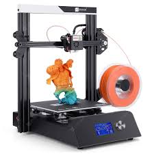 JGAURORA <b>JGMAKER Magic</b> Black EU Plug <b>3D Printers</b>, <b>3D Printer</b> ...