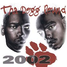 Various Artists: <b>Tha Dogg Pound</b> 2002 - Clean Version (Digitally ...