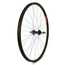 "Купить <b>Колесо</b> велосипедное <b>STARK 20</b>"" <b>MTB</b>, заднее, двойной ..."