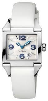 Наручные <b>часы</b> CANDINO C4361_1 — купить по выгодной цене ...