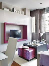 space dining table solutions amazing home design:  home design wonderfull amazing simple small modern living room decorating ideas dining table small space solutions