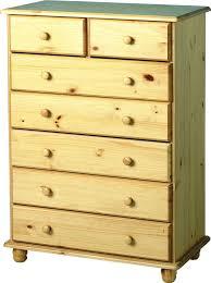 solid antique pine bedroom furniture wardrobe