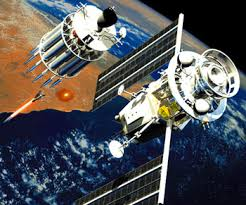 Russia's plans on Military Spaceplane Images?q=tbn:ANd9GcSc83AR3GVGaDZ0bJisuEkmfoUQlWa3dTB5fbihaJ9kb_3IXL2o4w