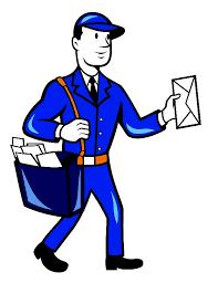motivation letter sample for a postman   motivational letterpostman