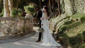Home - Happy Wedding Films by Jon Aleksander
