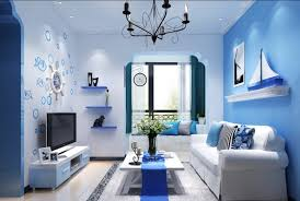 innovative living room decor blue blue living room and grey living room ideas new designs that blue living room ideas