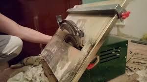 Как сделать внешний угол при укладки плитки, <b>электрический</b> ...