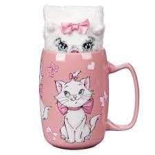 Mugs   shopDisney
