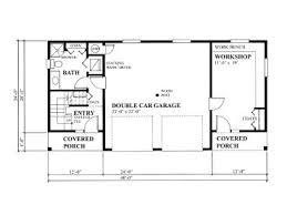Plan G    Great House Design st Floor Plan