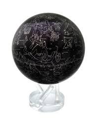 <b>Глобус</b> звездного неба <b>MG</b>-<b>45</b>-<b>Starmap</b>, цена снижена