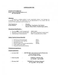 banquet chef resume example sample public librarian resume prep sample chef resume objective volumetrics co cook resume sample restaurant line cook resume examples fine