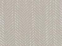 Textures: лучшие изображения (364)   Текстуры, Плитка и Дизайн