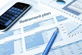 pay resources articles pay charts com there are many financial considerations when planning for retirement