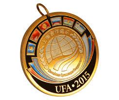 <b>Медали</b> и значки на заказ по вашему желанию
