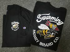 Мужские <b>футболки OBEY</b> купить на eBay США с доставкой в ...