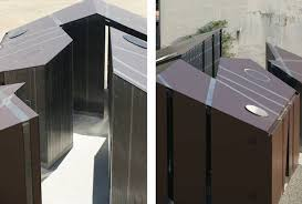 architecture bathroom toilet: daigo ishii future scape architects daigo ishii future scape architects house of toilet jpgx q crop smart