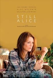 1000 ideas about Karen Lancaume on Pinterest Full Movies Online. Alice Howland Julianne Moore ist Professorin f r Kognitive Psychologie und gl cklich verheiratet. Gemeinsam