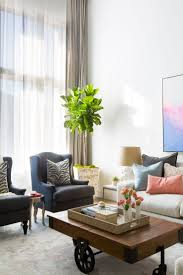 living room carolina design associates:  images about transitional design on pinterest living rooms master bedrooms and transitional style
