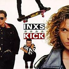 Music - Review of INXS - Kick (Deluxe Edition) - BBC